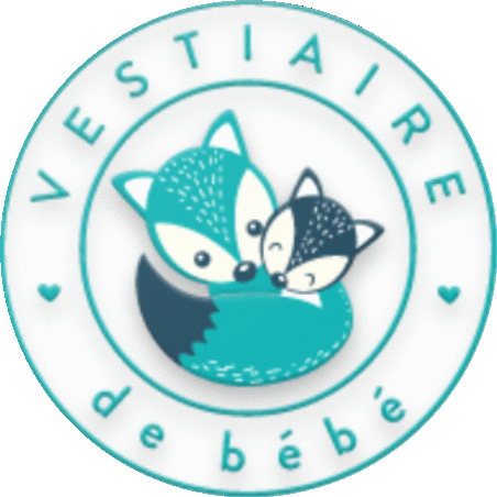 Vestiaire de bébé