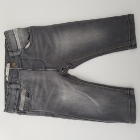Pantalon jeans Zara